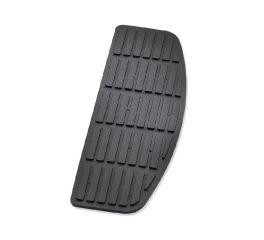 Harley-Davidson® Replacement Rider Footboard Mat 50614-91A