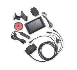 Harley-Davidson® Road Tech zumo 660 GPS Navigator 92115-09A