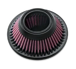 Harley-Davidson® Screamin' Eagle High-Flo K&N Air Filter Element 29400109