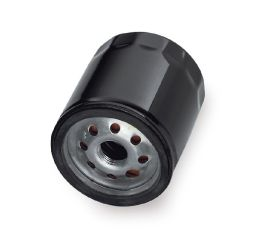 Harley-Davidson® 5 Micron SuperPremium5 Oil Filter 63731-99A
