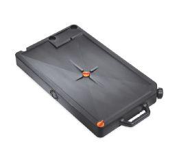 Harley-Davidson® Low Profile Oil Drain Pan 63795-10