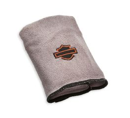 Harley-Davidson® Microfiber Detailing Cloth 94663-02