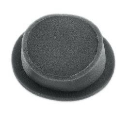 Harley-Davidson® Harley Bubble Replacement Air Intake Filter 94688-00