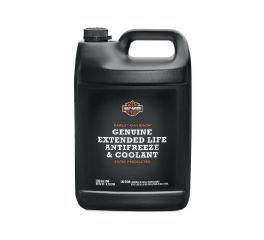 Harley-Davidson® H-D Genuine Extended Life Antifreeze and Coolant 99822-02