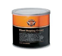 Harley-Davidson® H-D Wheel Bearing Grease Can 99855-89