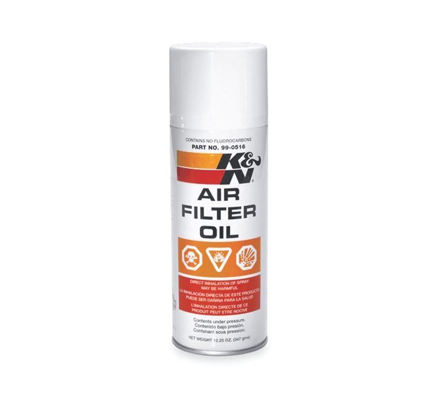 99882 88t harley davidson k n air filter oil aerosol. Black Bedroom Furniture Sets. Home Design Ideas