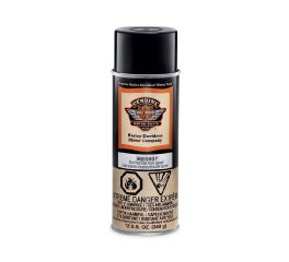 Harley-Davidson® Silver Bead Blast Touch-Up Paint 98606BY