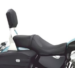 Harley-Davidson® Reduced Reach Seat 51738-07