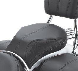 Harley-Davidson® Softail Deluxe Passenger Pillion 52930-05