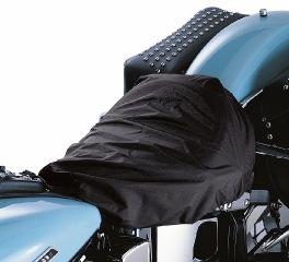 Harley-Davidson® Solo Seat Rain Cover 51638-97