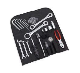 Harley-Davidson® H-D Snap-On Tool Kit 94684-00A
