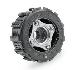 Harley-Davidson® Screamin' Eagle Performance Slipper Clutch for VRSC Models 37938-08KA