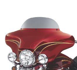 Harley-Davidson® Batwing Fairing 7 in. Wind Deflector 57185-05