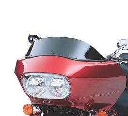 Harley-Davidson® Road Glide 5 in. Wind Deflector 57957-98A