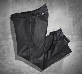 Harley-Davidson® Men's Waterproof Textile Riding Pant 98236-13VM