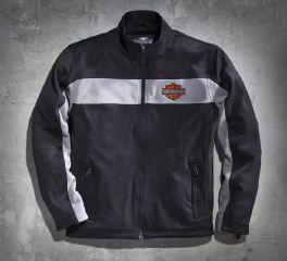 Harley-Davidson® Men's Classic II Jacket 98532-13VM