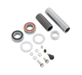 Harley-Davidson® 25mm Axle ABS Front Wheel Installation Kit 42400010