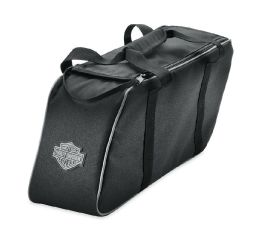 Harley-Davidson® Saddlebag Cooler 90200991