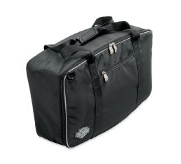 Harley-Davidson® Premium Travel-Pak for Chopped Tour-Pak 93300071