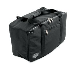 Harley-Davidson® Premium Travel-Pak for King Tour-Pak 93300072