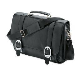 Harley-Davidson® Rider Briefcase 93300092