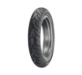 Harley-Davidson® Dunlop Harley-Davidson Tires - 130/60B19 Blackwall - 19 in. Front, Dunlop 43100013