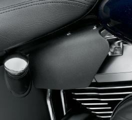 Harley-Davidson® Mid-Frame Air Deflector 29200008A