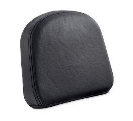 Harley-Davidson® Compact Passenger Backrest Pad 52300281