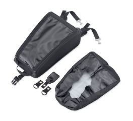 Harley-Davidson® Tank Bag 93300093