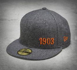 Harley-Davidson® Men's 1903 59FIFTY Baseball Cap 99407-15VM