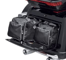 Harley-Davidson® Trunk Travel-Paks 53000431