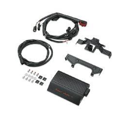 Harley-Davidson® Boom! Audio Amplifier Kit - Road Glide Fairing 76000523