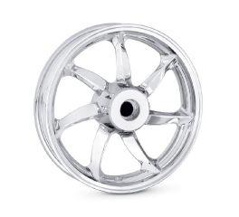 Harley-Davidson® Machete 16 in. Front Wheel 43300371