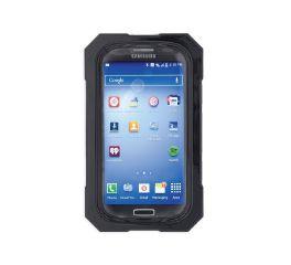 Harley-Davidson® Water Resistant Handlebar Mount Phone Carrier 76000605