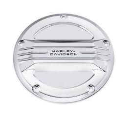 Harley-Davidson® Airflow Derby Cover 25700504