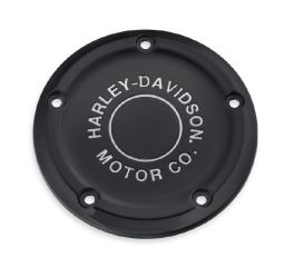Harley-Davidson® Motor Co. Air Cleaner Trim 61300228
