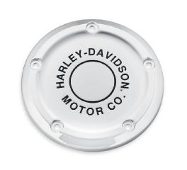 Harley-Davidson® Motor Co. Air Cleaner Trim 61300229