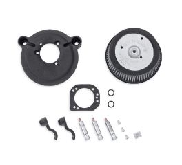 Harley-Davidson® Screamin' Eagle Stage I Air Cleaner Kit 29400239