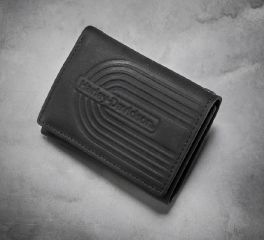 Compare Graphic Wallets for Men and find the best price. Buy wallets online at the best webshops. / collection online now!