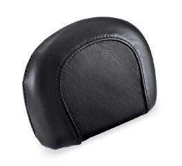 Compact Short Passenger Backrest Pad
