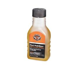 Harley-Davidson® H-D Ethanol Guard Fuel Stabilizer 91600001