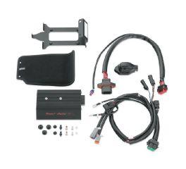 Harley-Davidson® Boom! Audio Stage I Speaker Expansion Kit - Saddlebag Mounted 76000280
