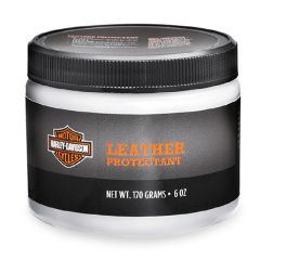 Harley-Davidson® Leather Protectant 93600080