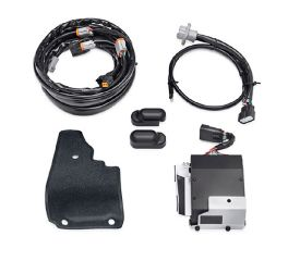 Harley-Davidson® Boom! Audio Speaker Expansion Kit 76000263
