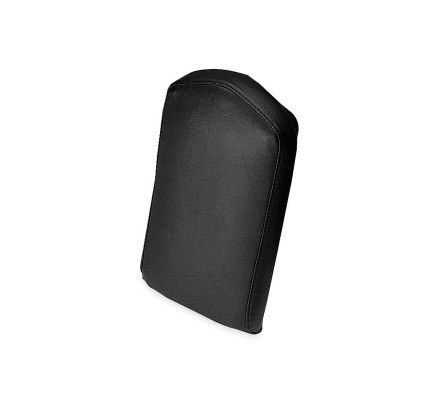 Harley-Davidson® Tall Top-Stitched Backrest Pad 52965-98