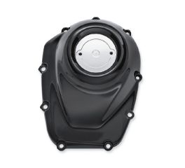 Harley-Davidson® Milwaukee-Eight Gloss Black Cam Cover 25700467