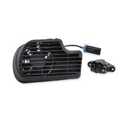 Harley-Davidson® CoolFlow Fan 26800120