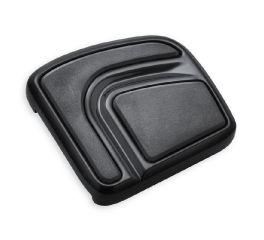 Harley-Davidson® Airflow Small Brake Pedal Pad 50600232