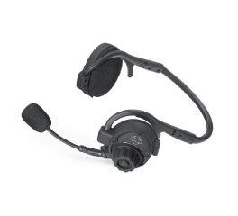 Harley-Davidson® Boom! Audio SPH10 Bluetooth Half Helmet Headset 76000738