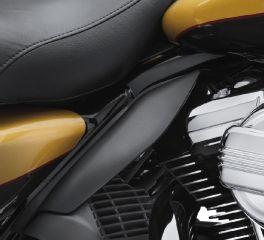 Harley-Davidson® Mid-Frame Air Deflectors 57200157